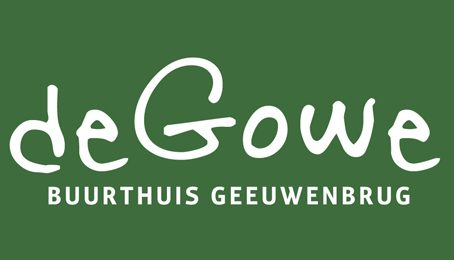 Buurthuis Gowe